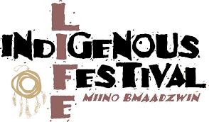 Coors Light Flag Bmva Festivals U0026 Events