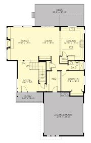 styles myhomeplans thehousedesigners floor plan blueprints