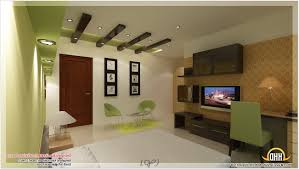 2 Bedroom Apartment Layouts Bedroom Master Bedroom Interior Design Living Room Ideas With