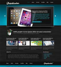 download layout html5 css3 50 free responsive html5 templates for designers code geekz