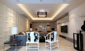 led leuchten wohnzimmer beleuchtung wohnzimmer led buyvisitors info