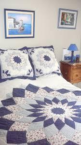 location chambre meublee chambre meublée