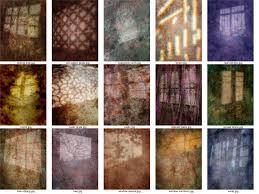 Digital Backdrops Digital Backgrounds Hd Wallpapers Pulse