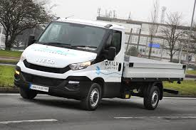 hybrid pickup truck electric van guide everything you need to know parkers