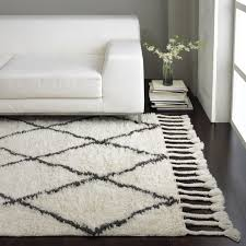 Herringbone Area Rug Five Friday Finds Neutral And Affordable Area Rugs Little House