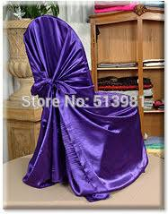 universal chair covers wholesale online get cheap covered chairs aliexpress alibaba