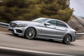 mercedes benz biome in action mercedes c class specs and photos strongauto