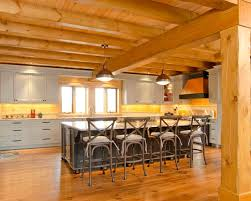 Interior Log Home Pictures by 75 Best Bear Den Design Exterior Images On Pinterest