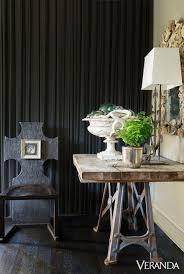 Greige Interiors Designers At Home Susan Ferrier U2013 Greige Design