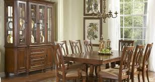 Dining Room Furniture Deals Dining Room Stimulating Dining Room Furniture Indianapolis
