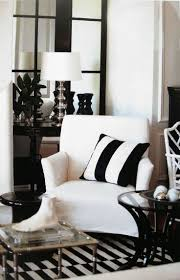 Black White Interior by 55 Best Living Room Black U0026 White Images On Pinterest Living