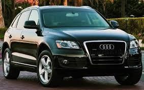 2010 audi q5 3 2 premium 2010 audi q5 3 2 premium quattro for sale 165 used cars from