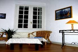 chambre d h el au mois chambres d hôtes la cambrère à anceaumeville en haute normandie