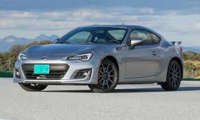 subaru sport car 2017 2017 subaru brz first drive review autonxt