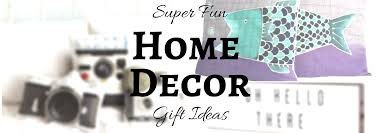Home Decor Gift Ideas The Gift Planet Gift Ideas For Everyone On Your List