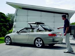 bmw 320i convertible review bmw 3 convertible hardtop photos and press release and review