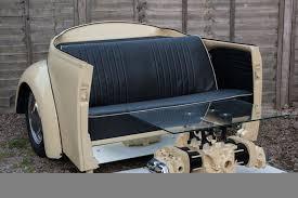 ebay sofa coffee tables splendid dsc engine coffee table vw beetle sofa