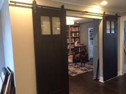 Barn Door Room Divider 43 Best Whatman Barn Furniture Images On Pinterest Reclaimed