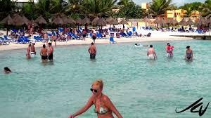 gran bahia principe akumal hotel and spa riviera maya mexico