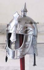 Spartan 300 Halloween Costume Spartan Helmet Collectables Ebay