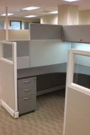 Modular Office Furniture Nashville TN - Nashville office furniture