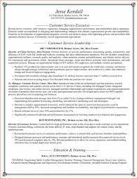call centre resume sample customer service resume examples sample resume123 cover letter for position sample cover customer service resume examples letter resume examples for customer service