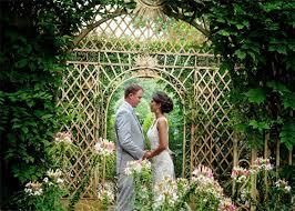 Cheap Wedding Venues Long Island Spectacular Long Island Wedding Venues Watermill Caterers