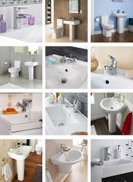 discounted bathroom taps glasgow bathroom sinks bathroom fitters
