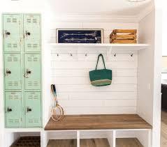 best 25 metal lockers ideas on pinterest lockers locker