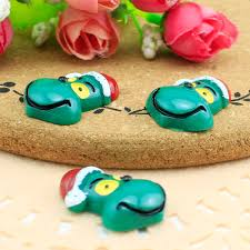 online buy wholesale christmas crafts to make and sell from china