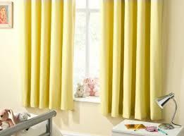 Elephant Curtains Uk Curtains Baby Room Curtains Amazing Yellow Nursery Curtains