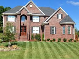 design custom home gunter custom homes and design llc greensboro builders association