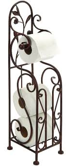 bathroom toilet paper holders best 25 toilet paper holders ideas on