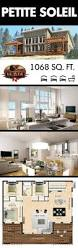 best ideas about small space bedroom pinterest best ideas about small space bedroom pinterest organization apartment bedrooms and furniture