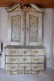 French Style Furniture by 154 Best Armoires Etc Images On Pinterest Antique Furniture