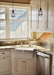 Ikea Kitchen Cabinets For Bathroom Kitchen Ikea Kitchen Storage Cabinets High End Kitchen Cabinets