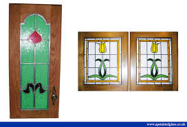 Stained Glass Kitchen Cabinet Doors by Kitchen Cabinet Doors Ap Stained Glass