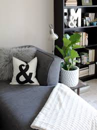 interior inspiring interior potted plant design ideas with