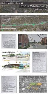 Uco Campus Map Urban Design Green Lake Blue City