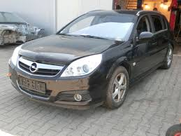 opel signum 2014 used opel engines u0026 components for sale page 2