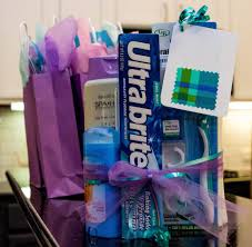 New Mom Care Package How To Throw A Baby Shower For Charity U2013 Let U0027s Do Some Good Today