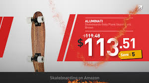 amazon black friday deals skateboarding black friday deals amazon black friday 2016 youtube