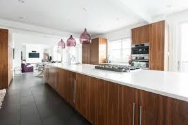 grande cuisine moderne best grande cuisine design contemporary lalawgroup us