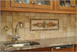 home depot kitchen backsplash tiles mosaic subway tile backsplash self adhesive wall tiles for kitchen