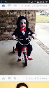 photo gallery halloween is upon us send us your costume photos