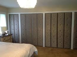 Fabric Closet Doors Fabric Closet Doors Fabric Closet Doors Ikea Closet Models