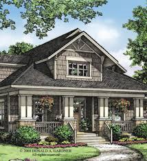 Craftsman Bungalow Home Plans Find House Plans Bungalow Floor - Bungalow home designs