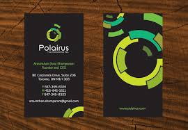card design business card design custom business card design service