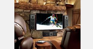 best home theater deals black friday tv u0026 home theater services geek squad best buy