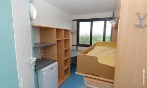 chambre universitaire amiens term accomodation résidence du thil amiens bed crous